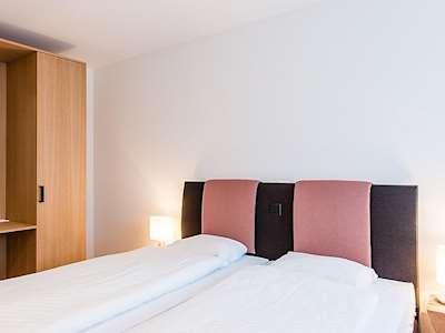 TITLIS Resort Wohnung 912 Picture