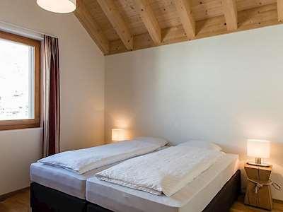 TITLIS Resort Wohnung 731 Picture