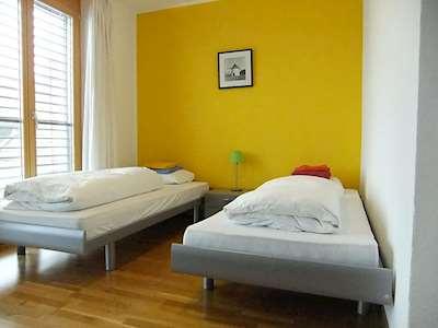 Villa Maria Appt. 33 Picture
