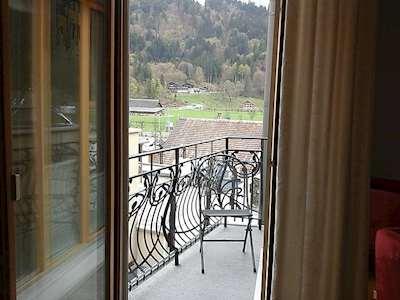 Villa Maria Appt. 32 Picture