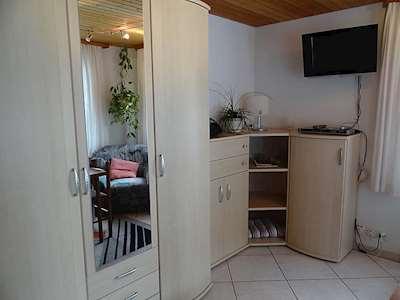 Birrenhof Studio Picture