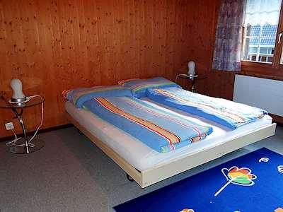 Birrenhof Familienwohnung Picture