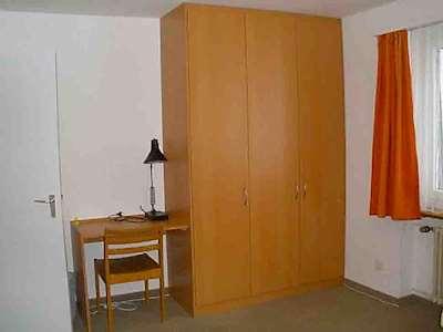 Residenza Quadra (Utoring) (CH7017.210.1) Picture