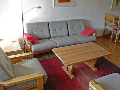 Residenza Quadra (Utoring) (CH7017.210.2) Picture