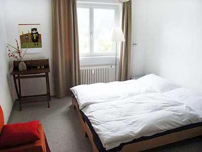 Aelablick Picture