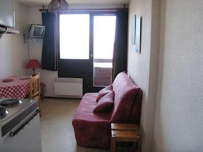Balcon d'Huez (FR7200.140.3) Picture