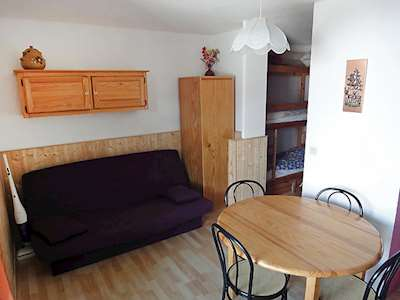 Apartment FR7205.400.2 Picture