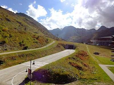 La Grande Casse (FR7351.220.3) Picture