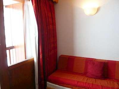 Le Hameau du Borsat (FR7351.310.4) Picture