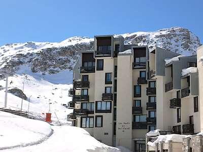 Les Hauts du Val Claret (FR7351.340.6) Picture