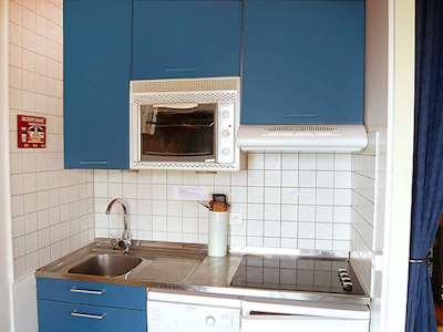 Les Tufs (FR7351.345.5) Picture