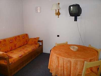 Le Genepi (FR7358.140.3) Picture