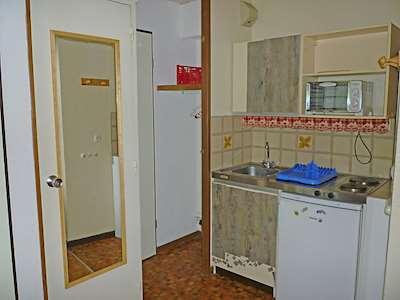 L'Astragale (FR7358.220.5) Picture