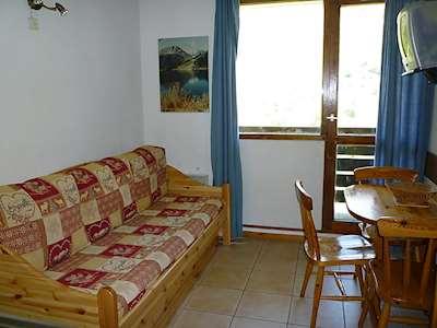 Le Sarvan (FR7358.300.1) Picture
