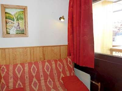 La Vanoise (FR7365.610.11) Picture