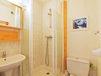 La Vanoise (FR7365.610.9) Picture