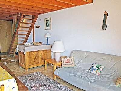 La Roche Blanche (FR7365.660.3) Picture