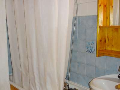 Apartment FR7430.150.1 Picture