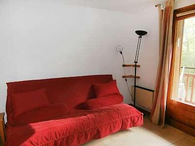 La Piste (FR7450.172.1) Picture