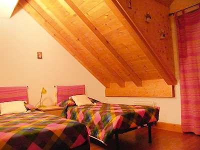 Apartment FR7450.420.6 Picture