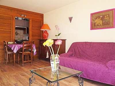 Clos du Savoy (FR7460.10.19) Picture