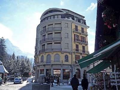 Le Carlton (FR7460.210.6) Picture