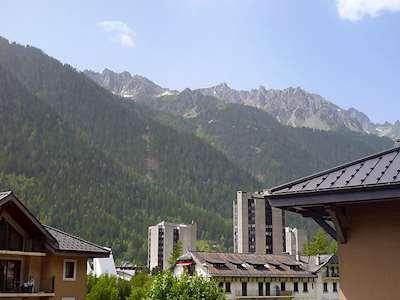 L'Espace Montagne (FR7460.480.9) Picture