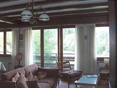 Le Bois du Bouchet (FR7460.490.1) Picture
