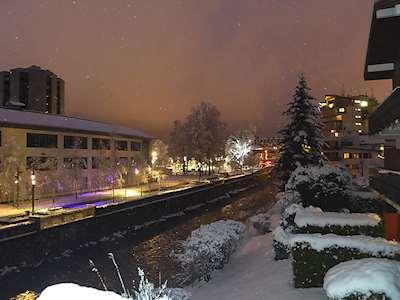 Les Jardins du Mont-Blanc (FR7460.545.4) Picture