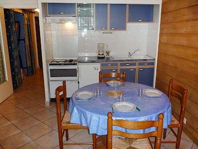 Le Concordia (FR7460.560.1) Picture