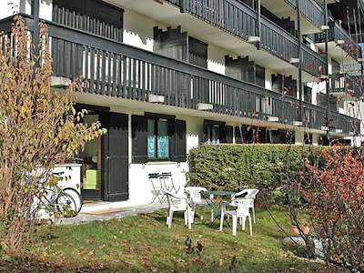 Apartment FR7462.100.4 Picture