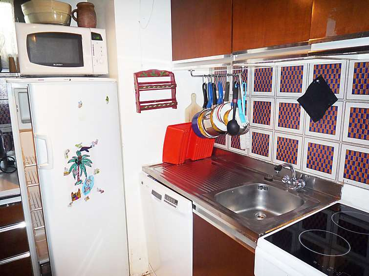 Apartment FR7462.100.7 Picture
