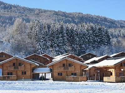 Bois de Champelle (FR7476.750.1) Picture