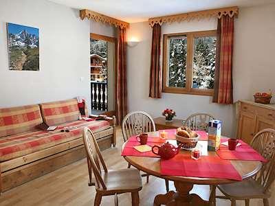 Bois de Champelle (FR7476.750.3) Picture