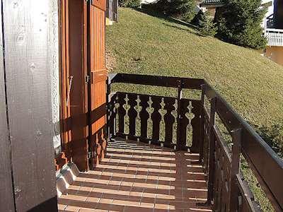 Les Alpages A à H (FR7485.270.1) Picture