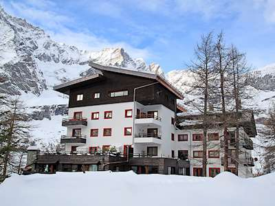 Cervinia (IT3070.150.2) Picture