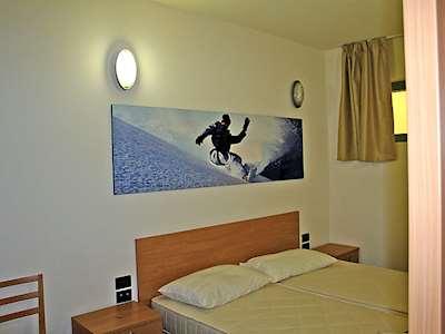 Villaggio Olimpico (IT3250.400.2) Picture