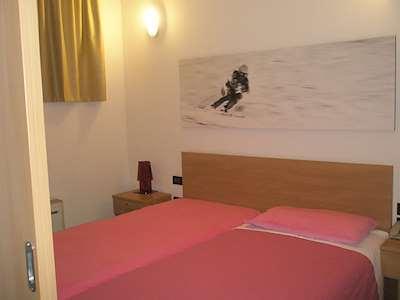 Villaggio Olimpico (IT3250.401.1) Picture