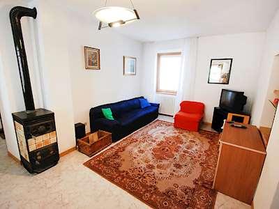 Casa Stefania Picture
