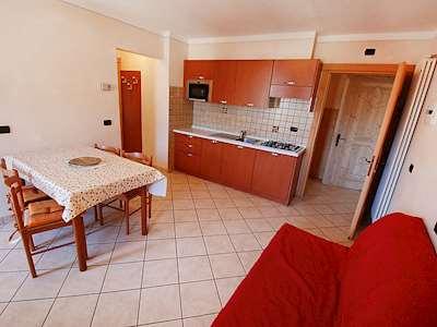 La Rugiada (IT3420.380.6) Picture