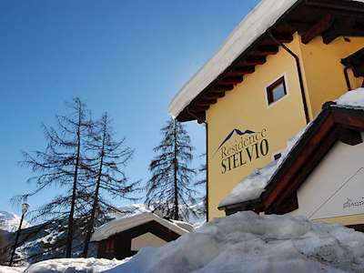 Stelvio (IT3420.390.3) Picture