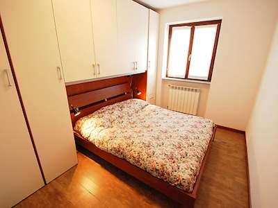 Stelvio (IT3420.390.6) Picture