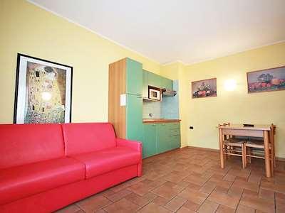 Livigno Ski Apartments (IT3430.600.2) Picture