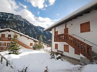 Villaggio Fassano Picture
