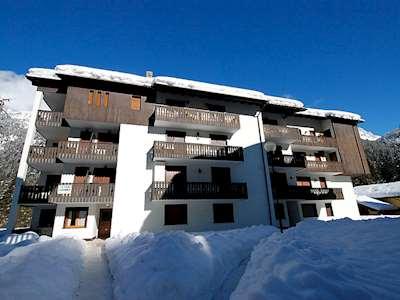 Des Alpes (IT3550.270.1) Picture