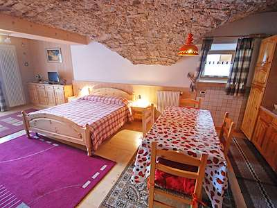 Casa Lausa (IT3550.550.1) Picture