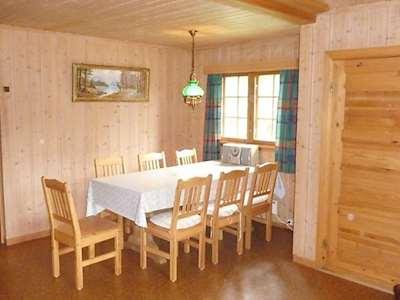 Markegård (NO1061.602.1) Picture