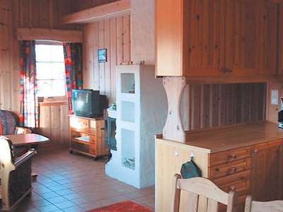 Markegård (NO1061.603.1) Picture