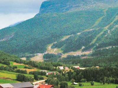 Hemsedal (NO1061.606.1) Picture