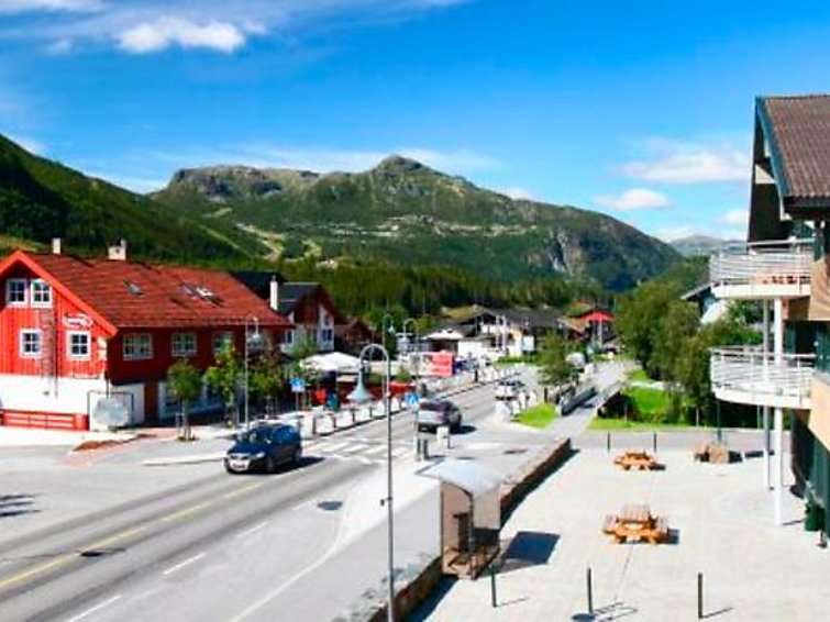 Hemsedal (NO1061.607.1) Picture